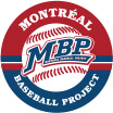 User Profile: Montreal Baseball Project