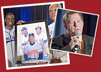 Gala Dinner: 20th Anniversary of the 1994 Expos